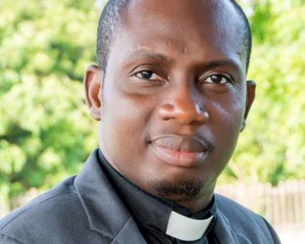 """You have the Right to Sleep With Your Brother's Wife If..."" - Counselor Lutterodt"