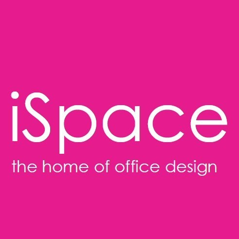 Mobile Web Ghana and iSpace To Train Women In Technology