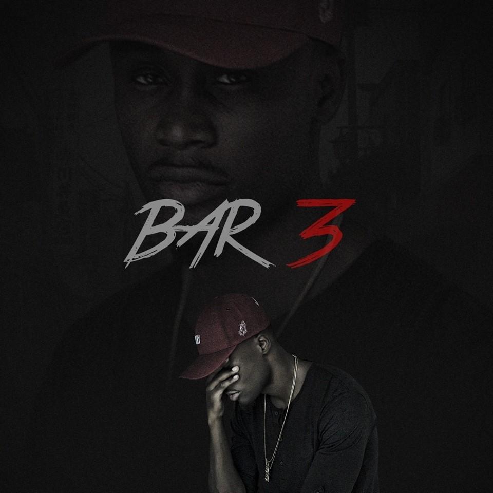 LISTEN UP: EL premieres the BAR 3