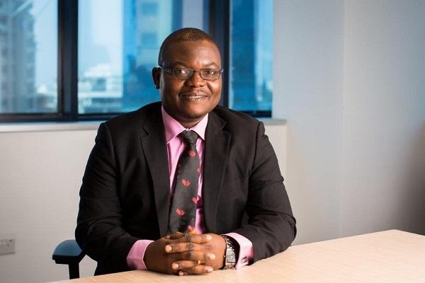 Vodafone grabs two at CSR Awards