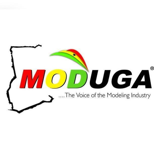 MODUGA (Models Union Of Ghana) Elects First National And Regional Executives