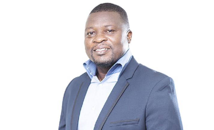 Happy FM's DJ Advisor To Rock Vodafone African Legends Night