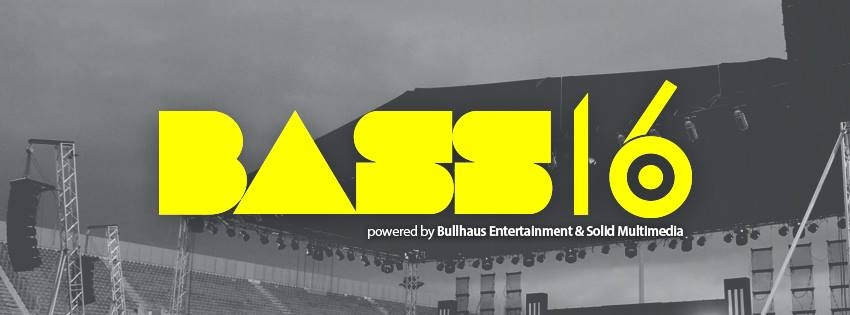 BASS Awards 2016 Open for Entries