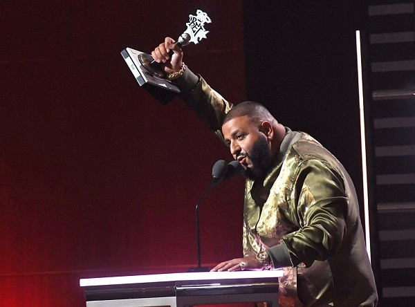 BET Hip Hop Awards 2016 Winners: The Complete List