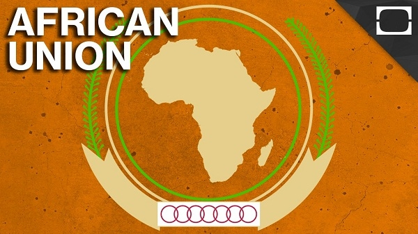 African Youth Propose Interventions To Realize AU Agenda 2063