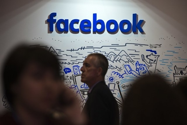 Facebook had tool to weed out fake news – report