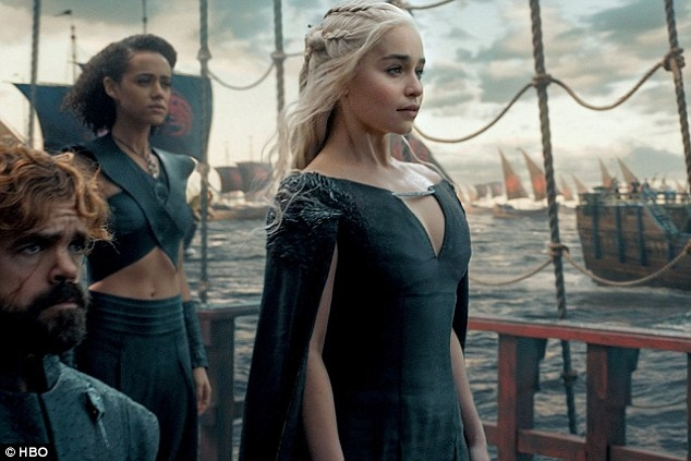 Game of Thrones season 8 first teaser revealed by HBO
