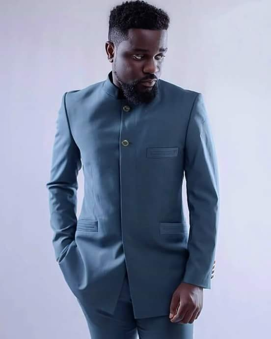 Echohouse Is Taking Sarkodie And Prince Amoabeng To Inspire UCC