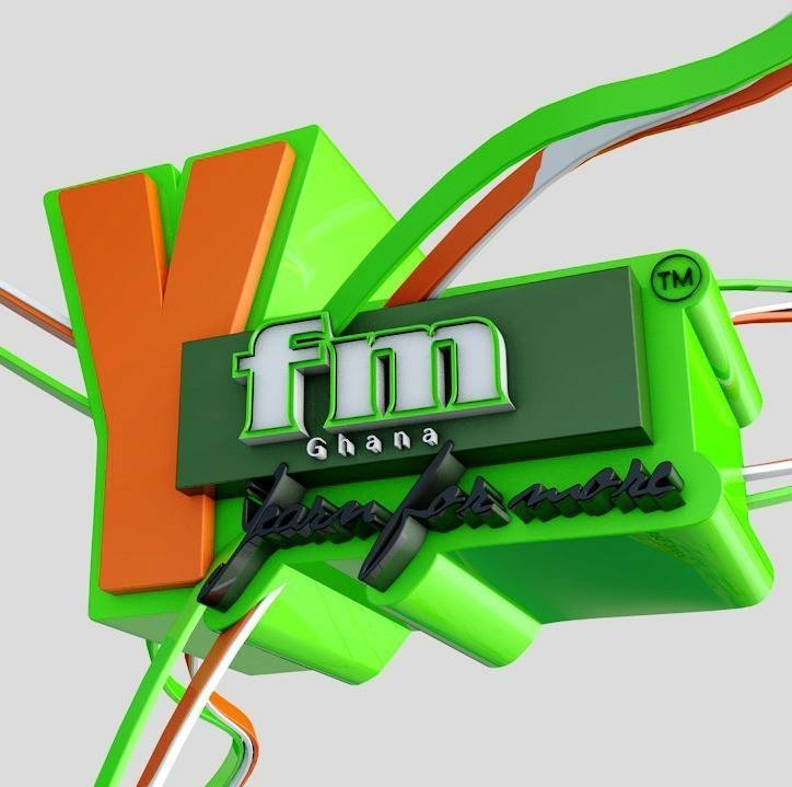 #3DayWeekend: YFM celebrates Loud In GH pre-party experience
