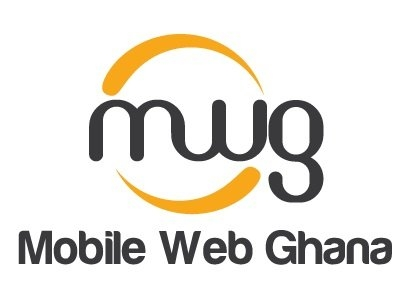 Mobile Web Ghana Introduces New Course In Entrepreneurship Internet Training