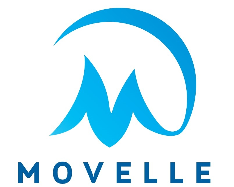 Movelle Company Limited Contributes To National Development