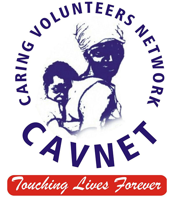 Caring Volunteers Network-CAVNET Finally Certified As An NGO