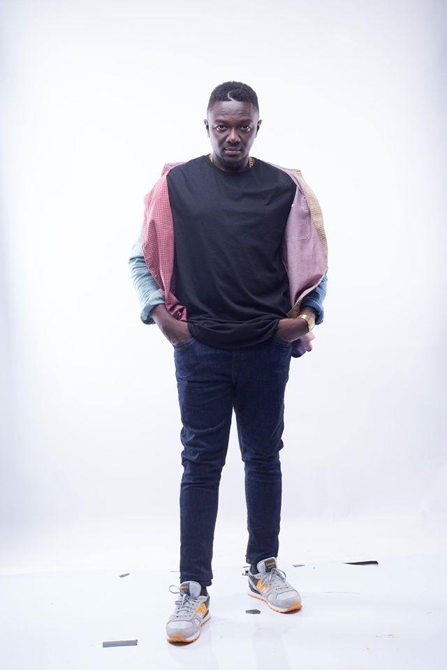 Ghana DJ Awards Nomination Entry Closed