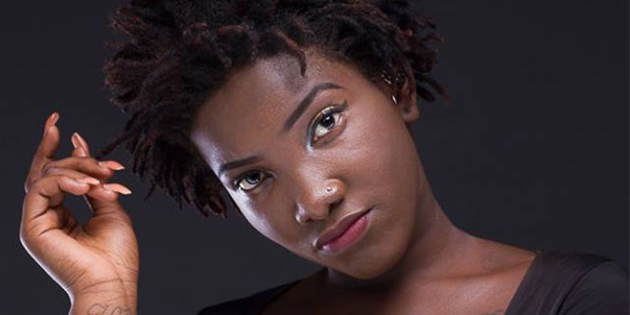 Ebony will be given a befitting burial - Tourism Minister