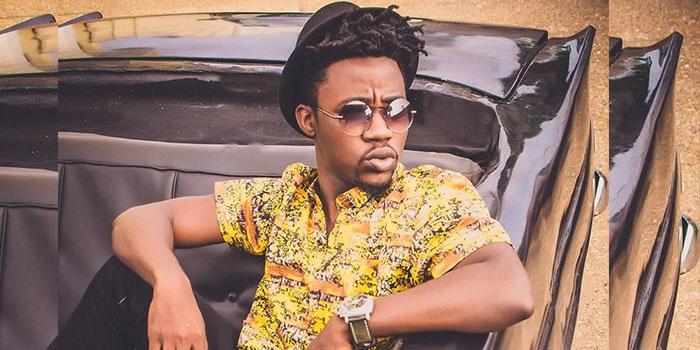 Francis DOKU lauds YFM's Drive Time Host  JOEL