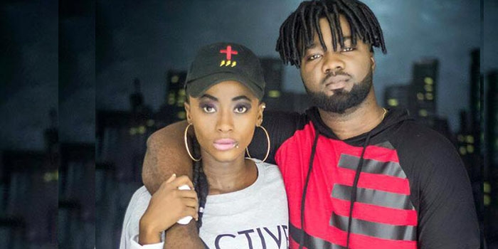 Lord Paper Discloses How Much Female Dancers Charge Him Per Show