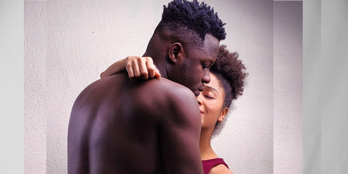 Here's How Medikal Reacted to Sister Derby's Diss Song 'Kakalika Love'