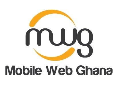 Mobile Web Ghana to Train Entrepreneurs to Make Money on the Internet.