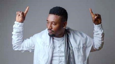 Quata Reveals Why Sarkodie Fears to collaborate with Him