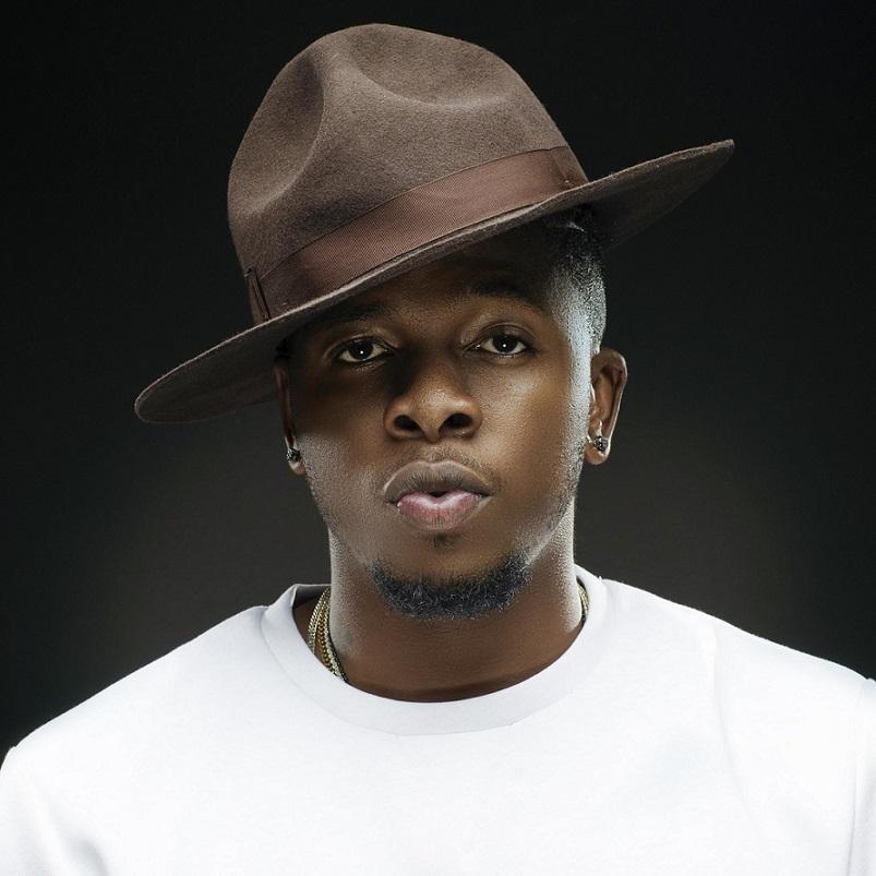 #YFMTop20: YFM's TOP 20 African Songs of the WEEK