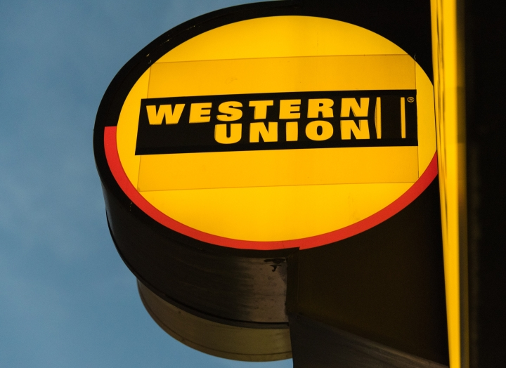 Western Union Will Pay $586 Million For Aiding Criminals Using Its Service