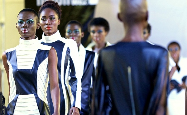 Accra Fashion Week 2017 Scheduled For 3-8th October; Designer Registration Now Open