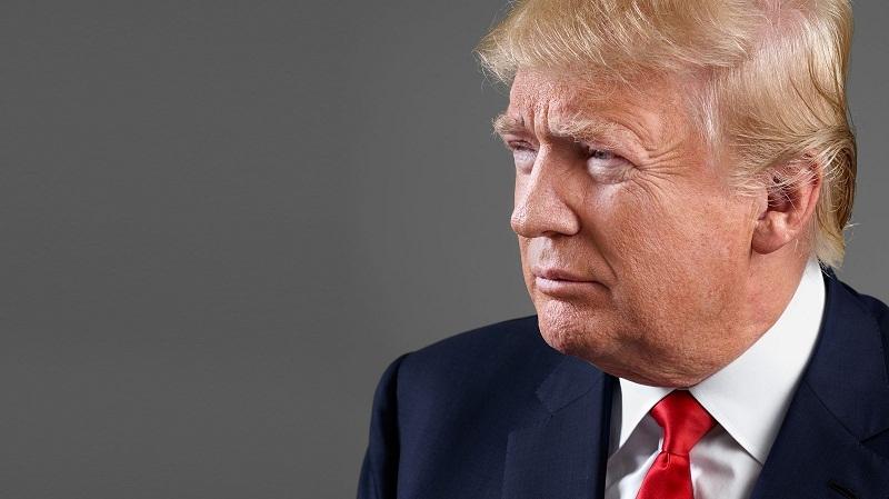 LIVE: Donald Trump Inauguration