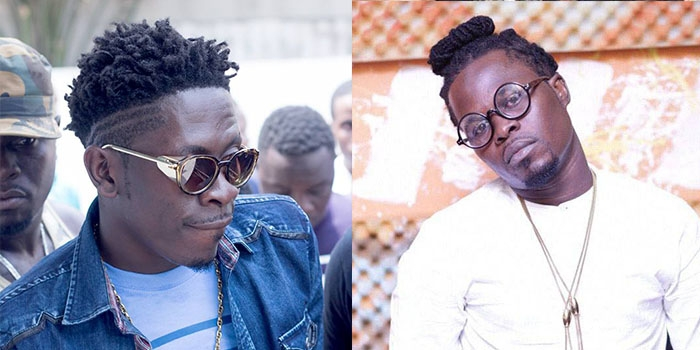 Former Insider Reveals How Much Shatta Wale PAID His STAFF