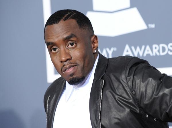 Diddy Clarifies Rumors About His Hip-Hop Billionaire Status