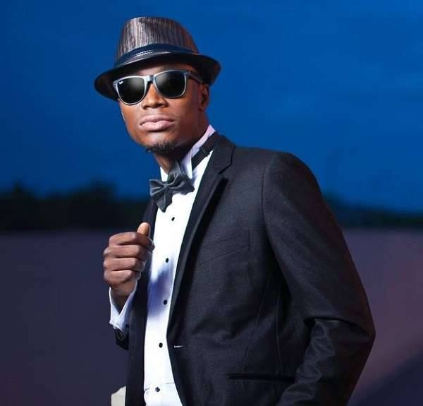 Another Ghana Music Awards is here