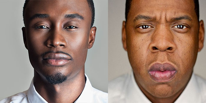 E.L To Sign DealWith Jay Z's Roc Nation?