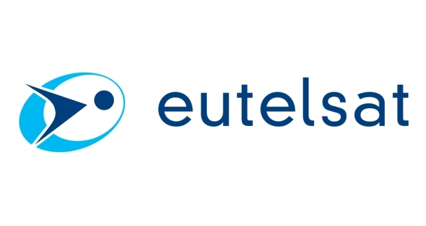 Eutelsat hits new milestone of 1,000 High Definition channels
