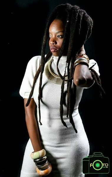 South African Dj Mystikal Ebony Tour Clubs In Ghana