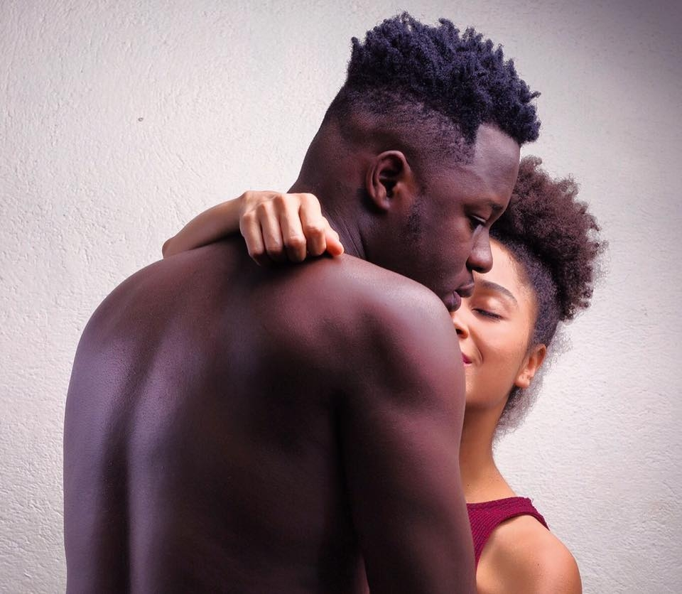 Medikal Shares His Worst Valentines Day Experience