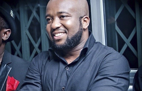#VGMA2017: YFM's Trigmatic Nominated for Record of the Year