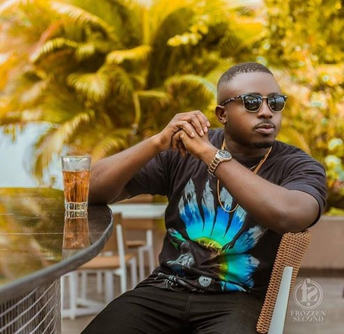 YFM's Vision DJ and Mic Smith nominated for Ghana Music Honours
