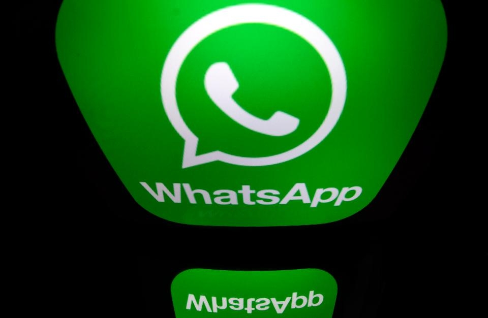 WhatsApp Changes Everything With Its New 'Status' Feature