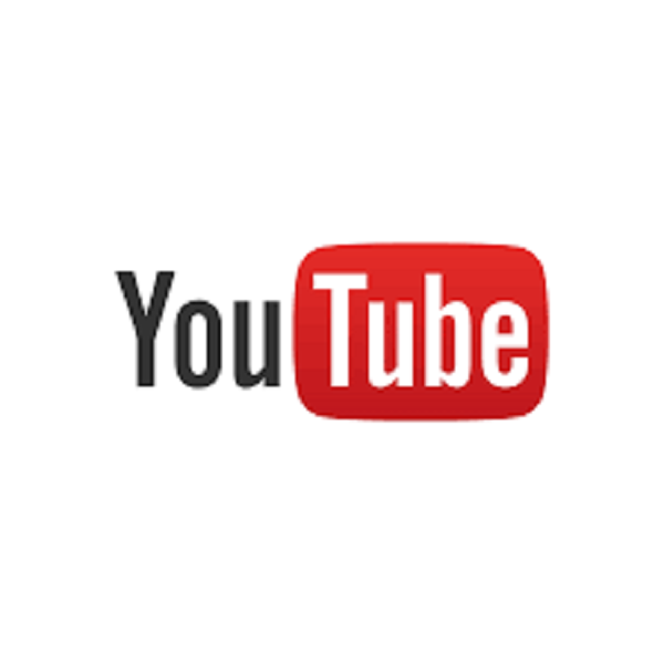 YouTube Go: How to download videos for offline viewing
