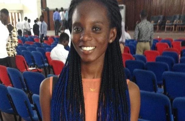 KNUST student didn't fail exams – PRO