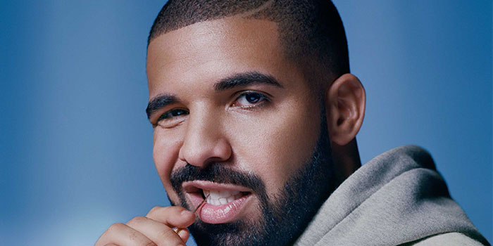 Drake Has Generated Over $100m On Apple Music And Spotify Alone