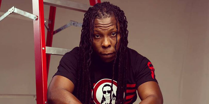 Edem Reacts to Nana Akufo-Addo's Meet The Press