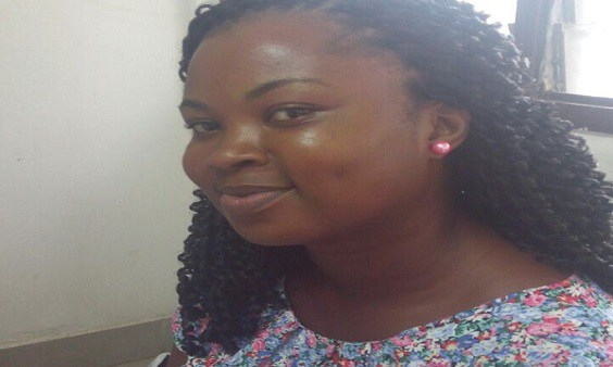 Legon Student Falls Off A Balcony And Dies