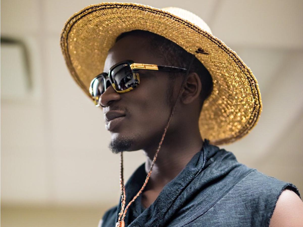 Shatta Wale is a Living Legend - Mr Eazi