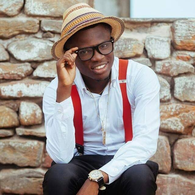 Kobbysalm Tells a Deep Story About Earth Being Hell In New Video
