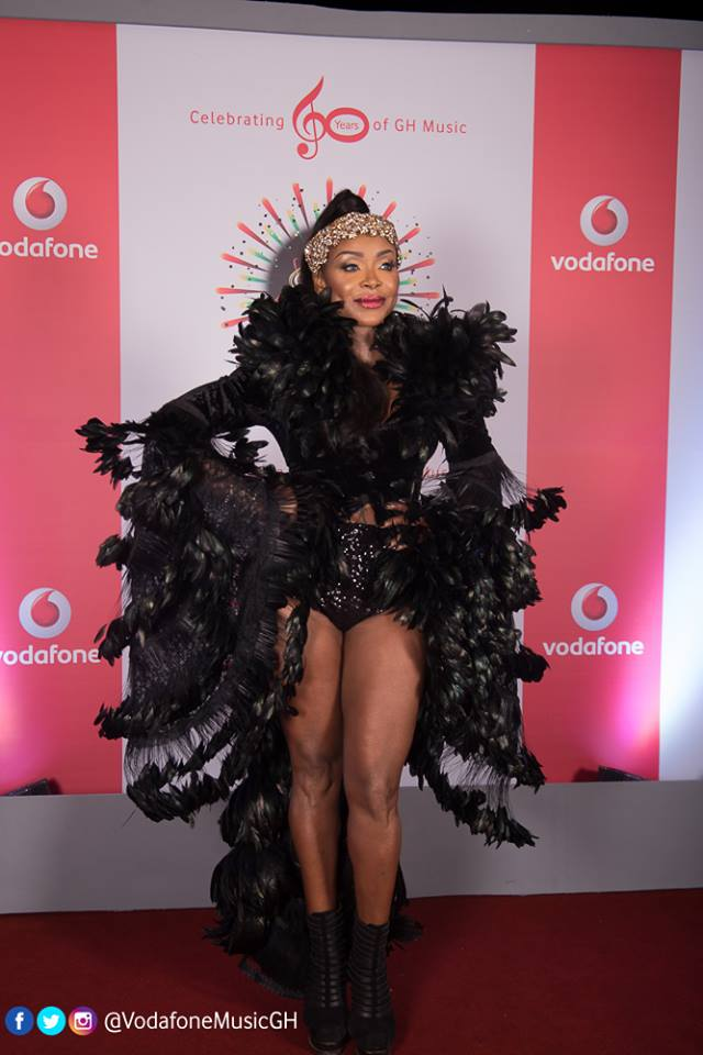 20 MOMENTS You MISSED From #VGMAs2017
