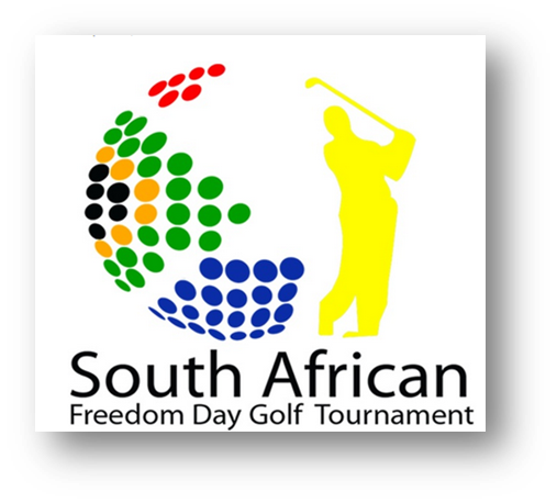MTN Headlines 4th South African Freedom Day Golf Tourney