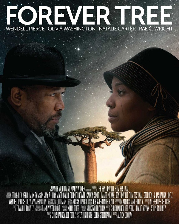 Groundbreaking Black Historical Fantasy Film Taps M.anifest for Music