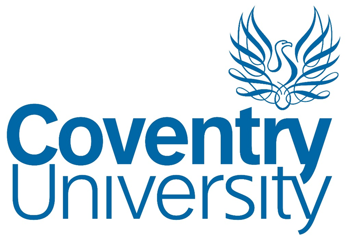 Coventry University Holds Masterclass On Entrepreneurship And Employability