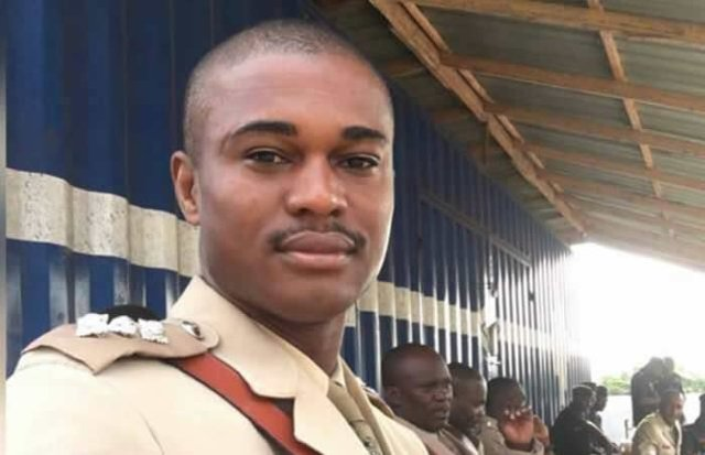 Army deploys troops to Denkyira-Obuasi over lynching of Captain