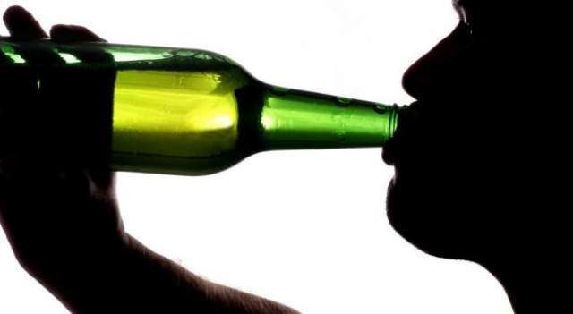 Soldier, woman die from drinking 'Mahogany bitters'